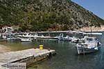 Frikes Ithaki - Ionische eilanden -  Foto 15 - Foto van De Griekse Gids