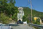 Perachori Ithaki - Ionische eilanden -  Foto 1 - Foto van De Griekse Gids