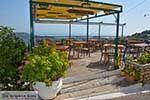 Perachori Ithaki - Ionische eilanden -  Foto 4 - Foto van De Griekse Gids