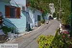 Perachori Ithaki - Ionische eilanden -  Foto 8 - Foto van De Griekse Gids
