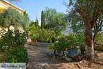 Perachori Ithaki - Ionische eilanden -  Foto 10 - Foto van De Griekse Gids