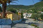 Perachori Ithaki - Ionische eilanden -  Foto 11 - Foto van De Griekse Gids