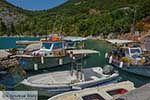 Pisaetos Ithaki - Ionische eilanden -  Foto 3 - Foto van De Griekse Gids