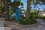 Stavros Ithaki - Ionische eilanden -  Foto 7 - Foto van De Griekse Gids