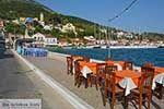 Vathy Ithaki - Ionische eilanden -  Foto 4 - Foto van De Griekse Gids