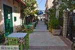 Vathy Ithaki - Ionische eilanden -  Foto 16 - Foto van De Griekse Gids
