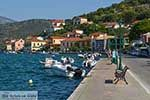 Vathy Ithaki - Ionische eilanden -  Foto 23 - Foto van De Griekse Gids