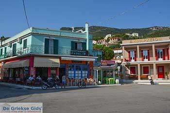 Vathy Ithaki - Ionische eilanden -  Foto 8 - Foto van De Griekse Gids