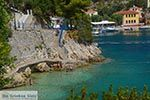 Kioni Ithaki - Ionische eilanden -  Foto 3 - Foto van De Griekse Gids