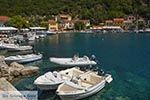 Kioni Ithaki - Ionische eilanden -  Foto 6 - Foto van De Griekse Gids