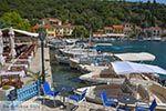 Kioni Ithaki - Ionische eilanden -  Foto 7 - Foto van De Griekse Gids