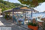Kioni Ithaki - Ionische eilanden -  Foto 9 - Foto van De Griekse Gids