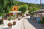Kioni Ithaki - Ionische eilanden -  Foto 10 - Foto van De Griekse Gids