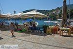 Kioni Ithaki - Ionische eilanden -  Foto 14 - Foto van De Griekse Gids