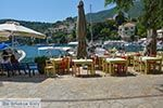 Kioni Ithaki - Ionische eilanden -  Foto 15 - Foto van De Griekse Gids