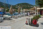 Kioni Ithaki - Ionische eilanden -  Foto 16 - Foto van De Griekse Gids