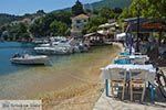 Kioni Ithaki - Ionische eilanden -  Foto 19 - Foto van De Griekse Gids