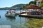 Kioni Ithaki - Ionische eilanden -  Foto 22 - Foto van De Griekse Gids