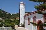 Kioni Ithaki - Ionische eilanden -  Foto 23 - Foto van De Griekse Gids