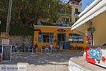 Kioni Ithaki - Ionische eilanden -  Foto 24 - Foto van De Griekse Gids