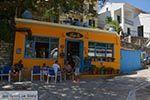 Kioni Ithaki - Ionische eilanden -  Foto 25 - Foto van De Griekse Gids
