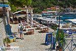 Kioni Ithaki - Ionische eilanden -  Foto 26 - Foto van De Griekse Gids