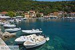 Kioni Ithaki - Ionische eilanden -  Foto 27 - Foto van De Griekse Gids
