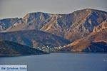 Emporios - Eiland Kalymnos -  Foto 1 - Foto van De Griekse Gids