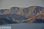 Emporios - Eiland Kalymnos -  Foto 2 - Foto van De Griekse Gids
