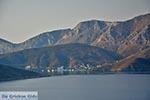 Emporios - Eiland Kalymnos -  Foto 3 - Foto van De Griekse Gids