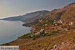 Emporios - Eiland Kalymnos -  Foto 4 - Foto van De Griekse Gids