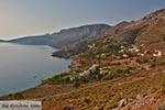 Emporios - Eiland Kalymnos -  Foto 5 - Foto van De Griekse Gids