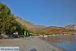 Emporios - Eiland Kalymnos -  Foto 6 - Foto van De Griekse Gids