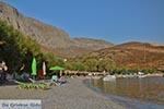 Emporios - Eiland Kalymnos -  Foto 7 - Foto van De Griekse Gids