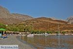 Emporios - Eiland Kalymnos -  Foto 8 - Foto van De Griekse Gids
