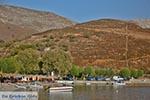 Emporios - Eiland Kalymnos -  Foto 10 - Foto van De Griekse Gids