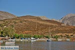 Emporios - Eiland Kalymnos -  Foto 11 - Foto van De Griekse Gids