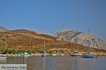 Emporios - Eiland Kalymnos -  Foto 12 - Foto van De Griekse Gids