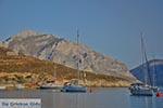 Emporios - Eiland Kalymnos -  Foto 13 - Foto van De Griekse Gids