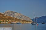 Emporios - Eiland Kalymnos -  Foto 14 - Foto van De Griekse Gids