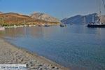 Emporios - Eiland Kalymnos -  Foto 15 - Foto van De Griekse Gids