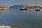 Emporios - Eiland Kalymnos -  Foto 16 - Foto van De Griekse Gids