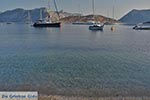 Emporios - Eiland Kalymnos -  Foto 17 - Foto van De Griekse Gids