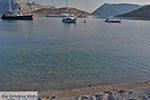 Emporios - Eiland Kalymnos -  Foto 18 - Foto van De Griekse Gids