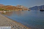 Emporios - Eiland Kalymnos -  Foto 19 - Foto van De Griekse Gids