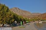 Emporios - Eiland Kalymnos -  Foto 20 - Foto van De Griekse Gids