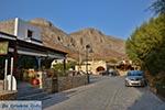 Emporios - Eiland Kalymnos -  Foto 21 - Foto van De Griekse Gids