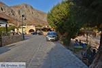 Emporios - Eiland Kalymnos -  Foto 22 - Foto van De Griekse Gids