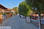 Emporios - Eiland Kalymnos -  Foto 24 - Foto van De Griekse Gids