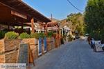 Emporios - Eiland Kalymnos -  Foto 25 - Foto van De Griekse Gids